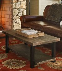 1000+ ideas about Pine Coffee Table on Pinterest | Coffee ...