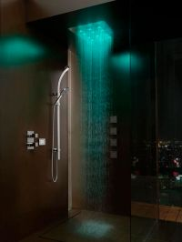 10 Best images about shower heads! on Pinterest
