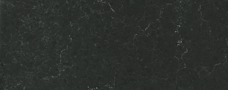 Caesarstone 5003 Piatra Grey Quartz that looks similar to soapstone  Ideas for Kitchen