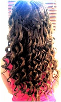 Best 20 Hairstyles For School Girls Ideas On Pinterest Simple