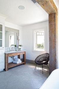 25+ best ideas about Doorway decorations on Pinterest ...