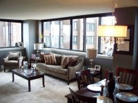 Living room gray walls | Decorating With Gray | Pinterest ...