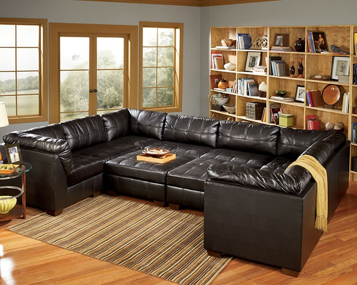 bernie and phyls furniture sofas huffman koos sectional 21 best images about living room de ultima on pinterest ...