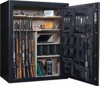 17 Best ideas about In Wall Gun Safe on Pinterest | Wall ...