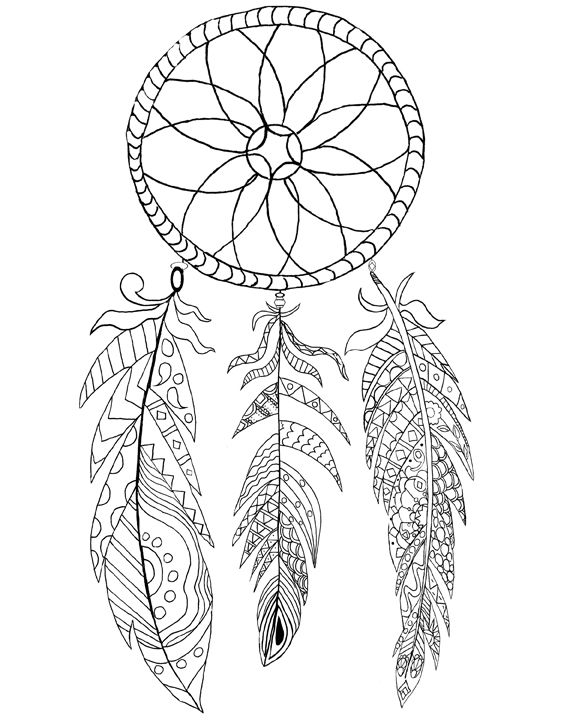 Best 25+ Dream catcher art ideas that you will like on