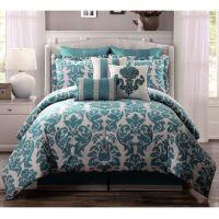 Comforter Sets Overstock. Good Designer Bedspreads King ...