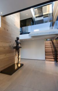 1000+ ideas about Modern Entrance on Pinterest