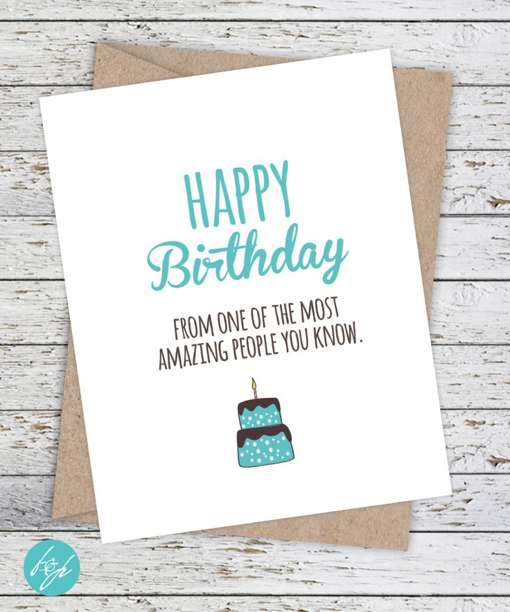 Best 20 Boyfriend Birthday Cards Ideas On Pinterest