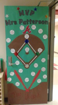 2142 best images about bulletin boards on Pinterest ...