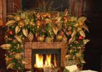 65 best images about Christmas in Savannah on Pinterest ...