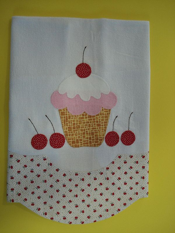chicken kitchen rugs metal table for 1400 best images about vintage stitching on pinterest ...