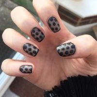 1000+ ideas about Nail Designs Tumblr on Pinterest