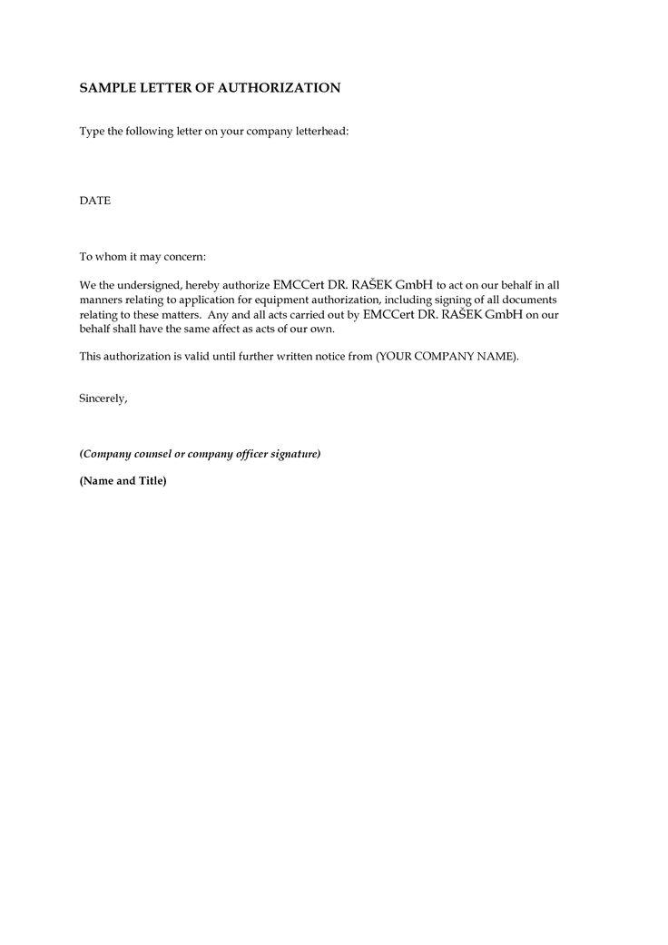 Commercial Airline Pilot Cover Letter