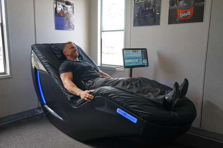 Hydromassage Chair Chuze Fitness  81 best images about fitn