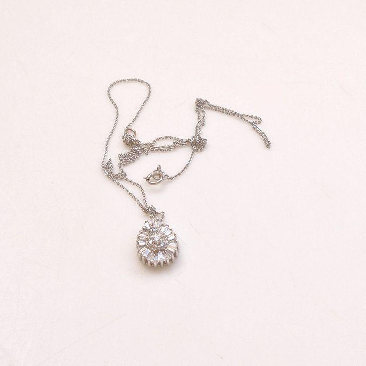 25+ best ideas about Untangle necklace on Pinterest