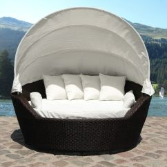 Jcpenney Sofa Sets Nicoletti Lipari Grey Italian Leather Chaise 28 Best Images About Modern Outdoor Furniture Ideas On ...