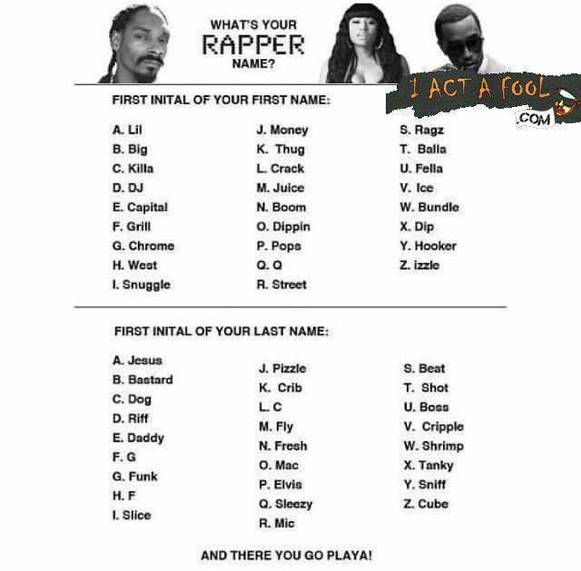 halloween rap beat mp3