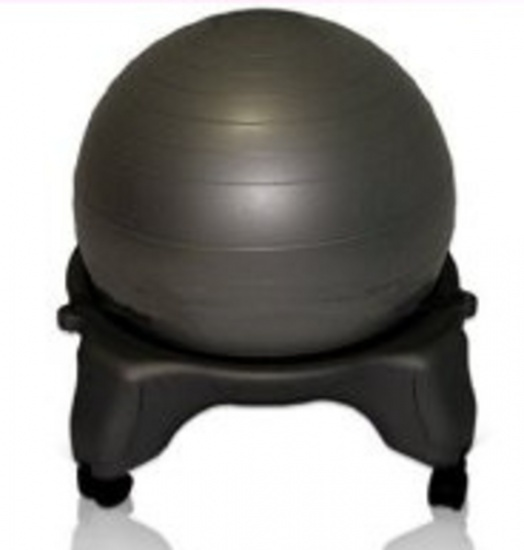 37 best images about Ergonomic Seating on Pinterest