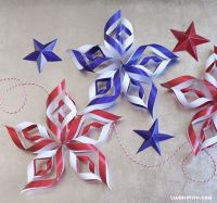 40 best images about Origami on Pinterest | Fourth of july ...