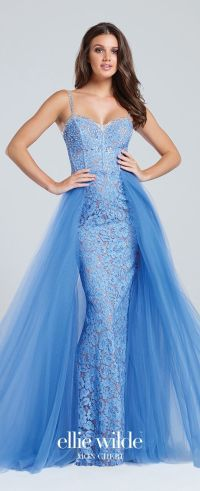 245 curated Prom Dresses ideas by ellie_wilde | Prom ...