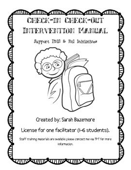 25+ best ideas about Behavior interventions on Pinterest