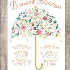 Rent Chair Covers For Wedding Gym Commercial 25+ Best Ideas About Bridal Shower Umbrella On Pinterest   Baby Shower, Mini ...