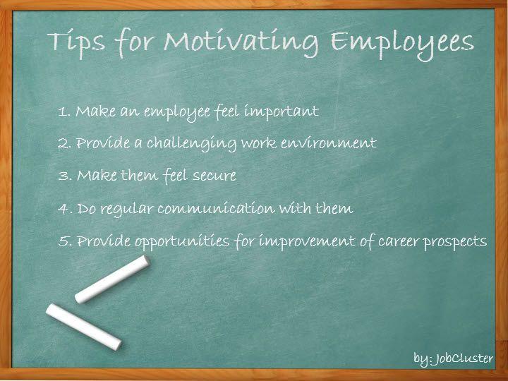 59 Best Images About Career Motivation On Pinterest