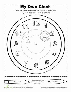 18 best images about Weather Worksheets on Pinterest