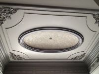 25+ best ideas about Gypsum ceiling on Pinterest | False ...