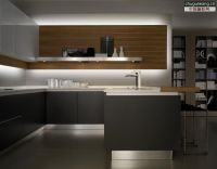 Best 25+ European kitchens ideas on Pinterest | Farmhouse ...