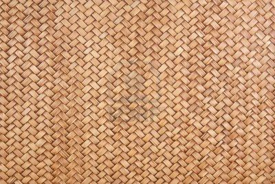 1000 images about rattan patterns on Pinterest