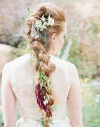 25+ best ideas about Scottish wedding traditions on ...