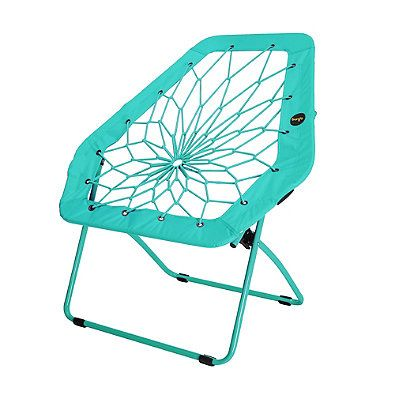 bunjo chair target alite monarch canada 152 best images about room decor on pinterest | loft beds, storage bins and chairs