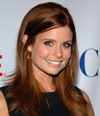 25 Best Ideas About Joanna Garcia On Pinterest Natural Auburn