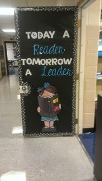 199 best images about Bulletin Board Ideas (Middle School ...