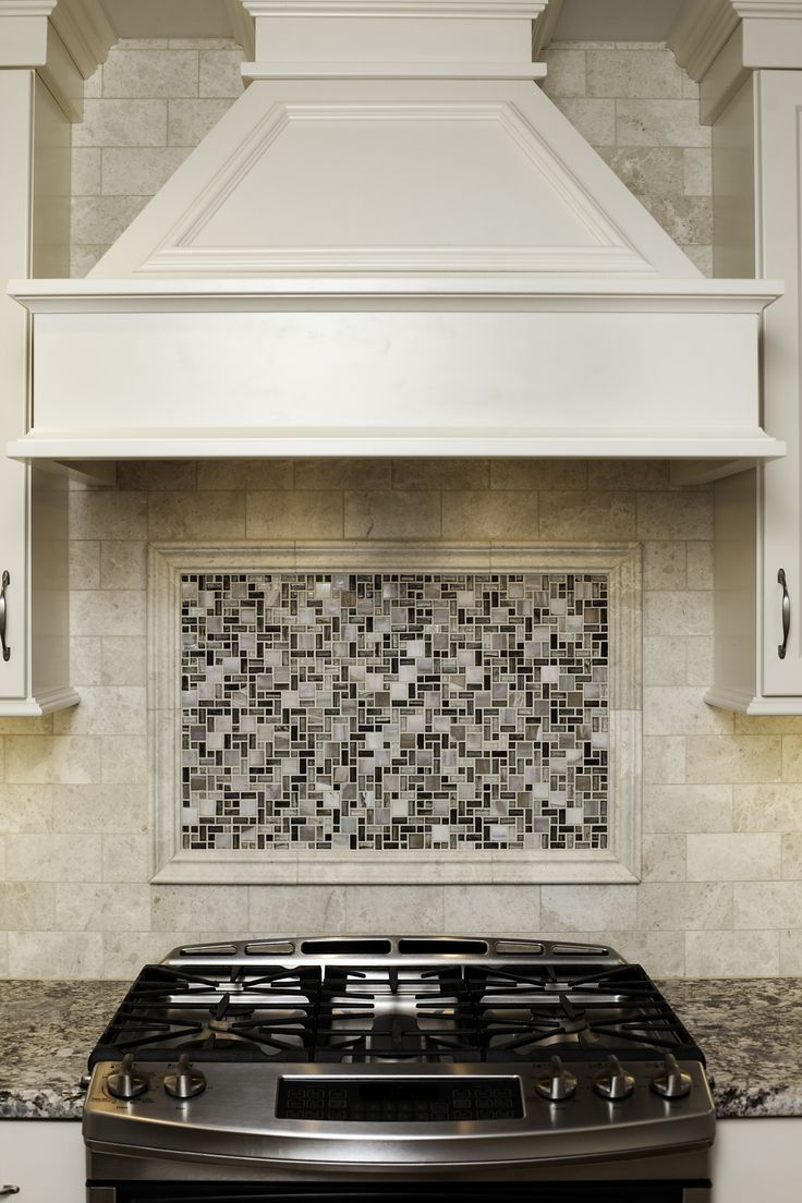 17 Best images about Kitchen Hoods on Pinterest  Stove