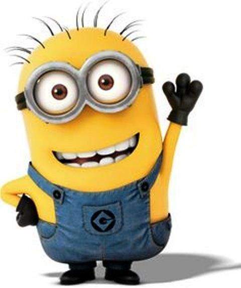 17 Best images about Minions on Pinterest Smiley faces