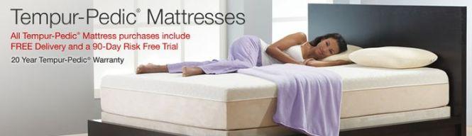 Sleep Dimensions Mattress Center Pinterest And