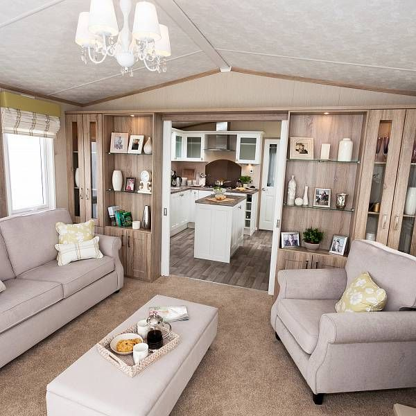 25 Best Ideas About Decorating Mobile Homes On Pinterest