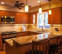1000+ ideas about Cabinet Refacing on Pinterest