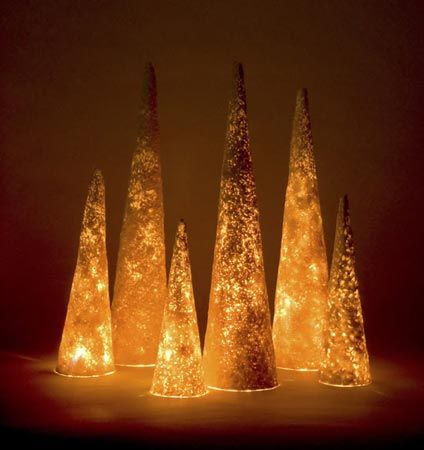 25+ best ideas about Porcelain lamps on Pinterest