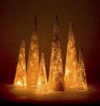 25+ best ideas about Porcelain lamps on Pinterest ...