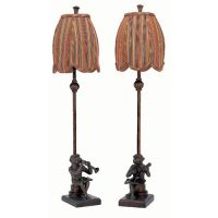 124 best images about British Colonial Lamps on Pinterest ...