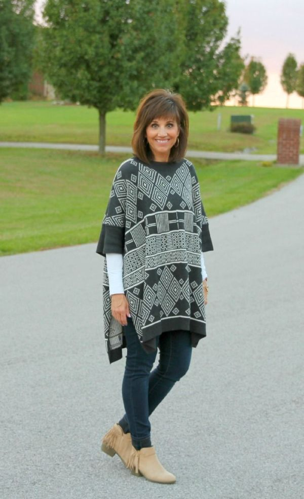 On Trend Fall Fashion With Payless Shoe Source Payless