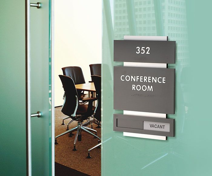 24 Best Images About Interior Signage On Pinterest