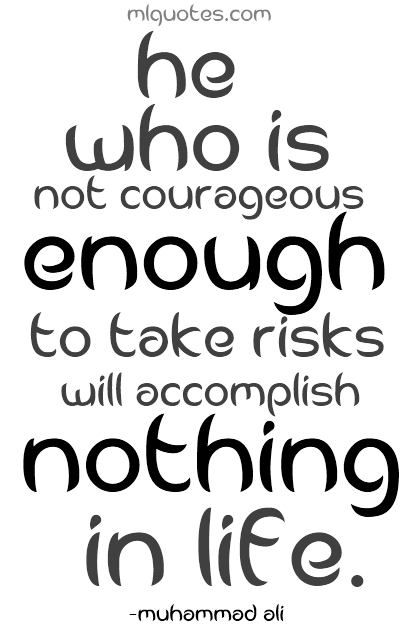 17 Best images about I am Courageous on Pinterest