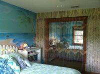 Best 20+ Hawaiian Theme Bedrooms ideas on Pinterest ...