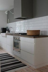 25+ best ideas about Kitchen Extractor on Pinterest ...
