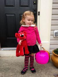 17+ best ideas about Kids Dog Costume on Pinterest   Dog ...