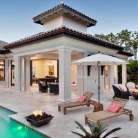 Best 25+ Mediterranean Homes ideas on Pinterest ...